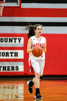 TCN 8th Girls Basketball 11-25-19-18
