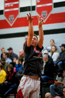 TCN Varsity Boys Basketball 1-10-20-20