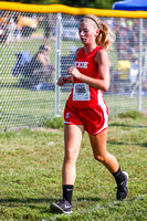 DHS TCN TVS Girls HS Cross Country 9-10-16-10