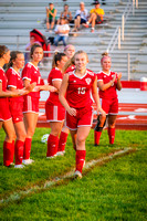 TVS vs PS Girls Soccer 8-25-20-12