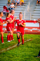 TVS vs PS Girls Soccer 8-25-20-15