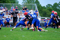 PS 7th Grade Football 9-2-20-13