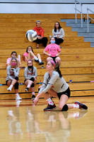 TVS Volleyball 10-13-20-14
