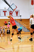 TVS Volleyball 10-13-20-16