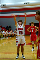 DHSBoys JV Basketball 12-8-20-18