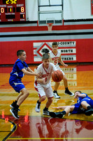 TCN 8th Boys Basketball 12-10-20-8
