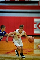 TCN 8th Boys Basketball 12-10-20-12