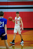 TCN 8th Boys Basketball 12-10-20-18