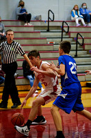 TCN 8th Boys Basketball 12-10-20-20