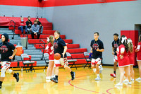 DHS Boys JV Basketball 12-12-20-4