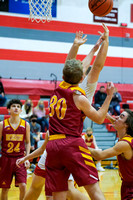 DHS Boys JV Basketball 12-12-20-14