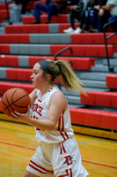 DHS Girls JV Basketball 12-21-20-17