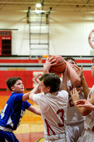 TCN 9th Basketball 1-8-21-2