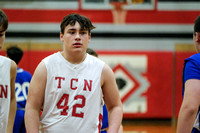 TCN 9th Basketball 1-8-21-10