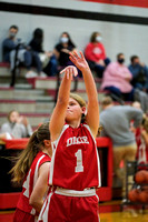 TCN vs DMS 8th Girls 1-11-21-1
