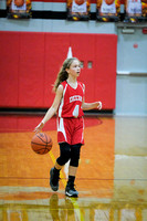 TCN vs DMS Girls 1-11-21-13