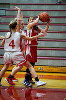 TCN vs DMS 8th Girls 1-11-21-18