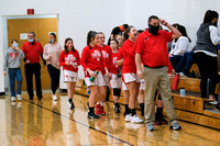 TVS MS Girls BAsketball 1-9-21-1