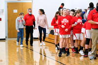 TVS MS Girls BAsketball 1-9-21-2