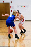 TVS MS Girls BAsketball 1-9-21-7