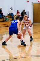 TVS MS Girls BAsketball 1-9-21-8