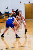 TVS MS Girls BAsketball 1-9-21-9