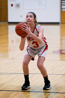 TVS MS Girls BAsketball 1-9-21-12