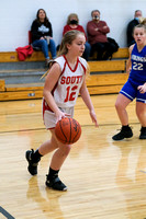TVS MS Girls BAsketball 1-9-21-16