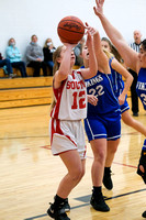 TVS MS Girls BAsketball 1-9-21-18