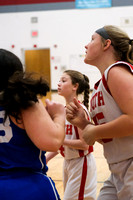 TVS MS Girls BAsketball 1-9-21-20