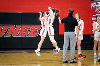 PS Girls Varsity Basketball-1