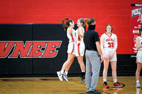 PS Girls Varsity Basketball-4