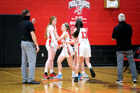 PS Girls Varsity Basketball-6