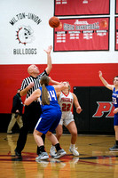 PS Girls Varsity Basketball-10
