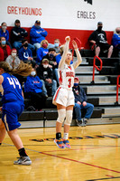 PS Girls Varsity Basketball-20