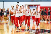 TVS Boys Varsity Basketball 1-7-21-3