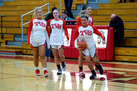 TVS Girls Varsity Basketball 1-7-21-1