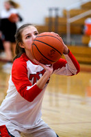 TVS Girls Varsity Basketball 1-7-21-16