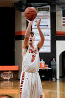 NT  Boys JV  Basketball 1-15-21-14
