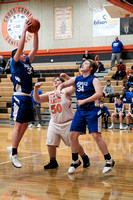 NT Boys MS Basketball 1-11-21-7