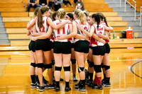 TVS Varsity Volleyball 10-10-16-1