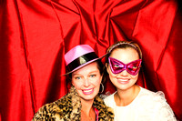 TVS Homecoming Photo Booth-4
