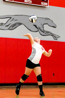 008_DHS_JV_Volleyball_8_22_15