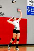 013_DHS_JV_Volleyball_8_22_15