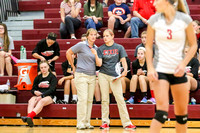015_DHS_JV_Volleyball_8_22_15