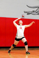 019_DHS_JV_Volleyball_8_22_15