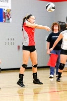 020_DHS_JV_Volleyball_8_22_15