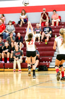 021_DHS_JV_Volleyball_8_22_15