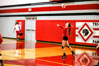001_TCN_JV_Volleyball_8_24_15