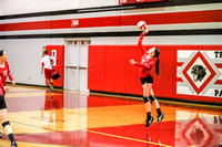 002_TCN_JV_Volleyball_8_24_15
